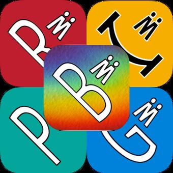 Miwaresoft Apps
